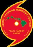 JTWC logo.png