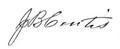 J B Curtis signature.png