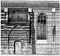 Jac. van Gils Oirschot church details 2.jpg