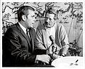 Jack Curran and Danny Kaye.JPG