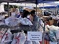 Jackie Speier volunteering at Samaritan House - 4.13.20.jpg