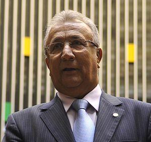 Jackson Barreto - Barreto in 2009