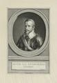 Jacob van Heemskerk Admiral (NYPL b13512827-423120).tiff