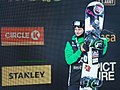 Jacopo Luchini - Bronzo al Dew Tour 2017.jpg