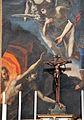 Jacopo vignali, l'arcangelo michele consola le anime del purgatorio, 1642, 05.JPG
