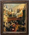 Jacques-emile blanche, ludgate circus, entrata nella città, 1910 ca.jpg