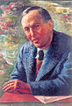 Jacques DYSSORD 1938.jpg