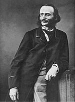 Jacques Offenbach by Félix Nadar (restored).jpg