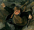 Jagdunglueck (Ausschnitt 1).jpg