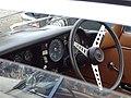 Jaguar E-Type V12 coupe (26275707793).jpg