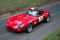 Jaguar E-type - Flickr - andrewbasterfield.jpg