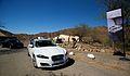 Jaguar MENA 13MY Ride and Drive Event (8073674774).jpg