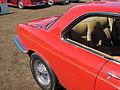 Jaguar XJC Series II (15934876101).jpg