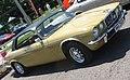 Jaguar XJ 5.3C (1976) (35379844724).jpg