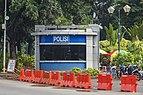 Jakarta Indonesia Police-box-01.jpg