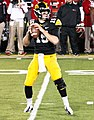 Jake Rudock in 2014 v Wisconsin (cropped1).jpg