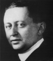 Jakob Goldschmidt.png