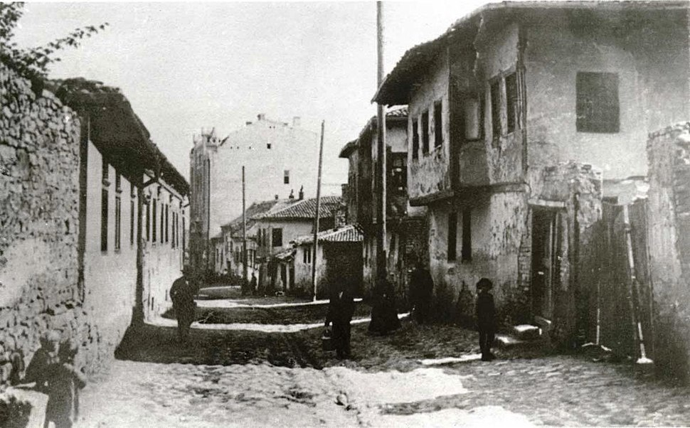 Jalija Beograd C