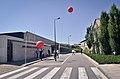 JamesBridle-WalkingTheSky-40 (7609962702).jpg