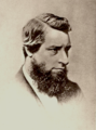 James Hinton 1822-1875.png