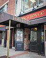 James Joyce Pub.jpg