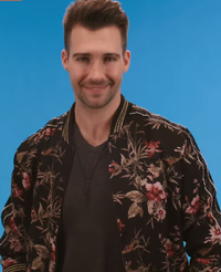 James Maslow 2019.png
