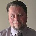 James Tylee Founder of CyberFM.jpg