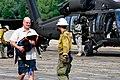 Jamestown, Colo., aerial evacuation 130914-Z-LY440-057.jpg