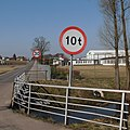 Janów-Podlaski-road-sign-B-18-180408-07.jpg