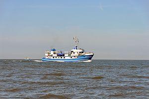 Jan Cux II (ship, 1978) 2012-by-RaBoe 10.jpg