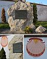 Jan Dismas Zelenka memorial comb LPB.jpg