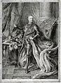 Jan Fryderyk Sapieha. Ян Фрыдэрык Сапега (J. Mylius, 1733) (2).jpg