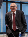 Jan Pronk 2010 portrait.jpg