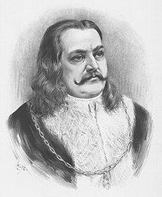 Jan Vilímek - Jiří z Poděbrad a z Kunštátu.jpg