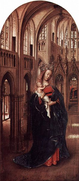 File:Jan van Eyck 013.jpg