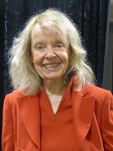Janet-Walda 2013-11-16 (altranĉita).jpg