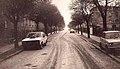 Janickiego street, Poznan, 20.11.1989.jpg