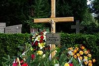 Janusz Durko (grób) 01.jpg