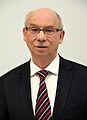 Janusz Lewandowski Sejm 2016.JPG