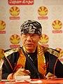 Japan Expo 13 - Toshio Maeda - 2012-0705- P1400806.jpg