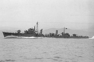 Japanese destroyer Momo 1944.jpg