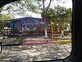 """Jardín de Niños """"María Montessori"""".jpg"""