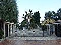 Jardin Exotique, Monaco - panoramio.jpg