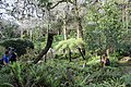 Jardin Feteira Rainha Sintra 6.jpg