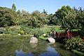 Jardin Japonais, Toulouse.jpg