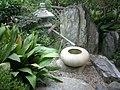 Jardin Japonais - monaco - panoramio - kajikawa.jpg
