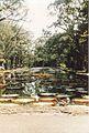 Jardin de Pamplemousses (3001832451).jpg