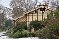 Jardin du Pré-Catelan et jardin Shakespeare, bois de Boulogne, Paris 16e 4.jpg