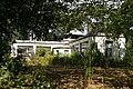 Jardin tropical - Paris - Pavillon de la Tunisie.JPG