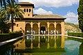 Jardines Alhambra.jpg